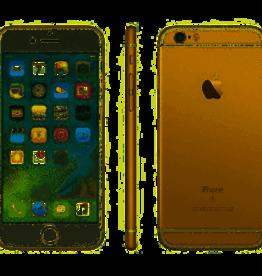 Apple IPHONE 6S OR 16GB-déverrouillé