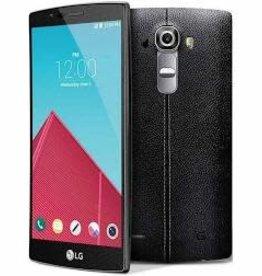LG LG G4 DÉVERROUILLÉ