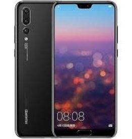 Huawei HUAWEI P20 PRO NOIR DÉVERROUILLÉ