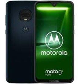 Motorola MOTOROLA MOTO G7 PLAY déverrouillé