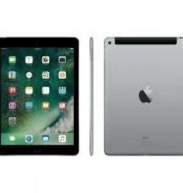 Apple APPLE IPAD 2  LTE noir 32 GB