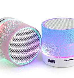 Haut-parleur Bluetooth stéréo mini-A9