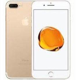 Apple Copy of IPHONE 7 PLUS rose gold 32GB déverrouillé