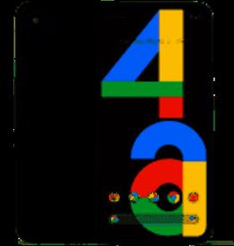 Google Copy of GOOGLE PIXEL 4 noir déverrouillé