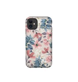 Samsung ÉTUI SAMSUNG GALAXY S21 ULTRA- KaseMe fall flowers by sarah couture