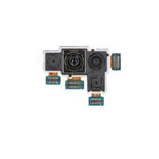 Samsung back camera for Samsung Galaxy A51 2020 A515 A515F
