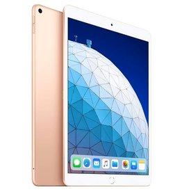 Apple APPLE IPAD 5 or 128GB