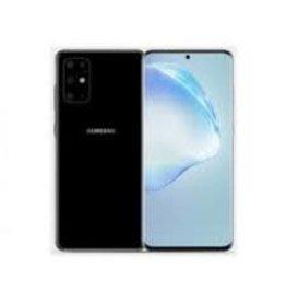 Samsung SAMSUNG GALAXY S20 noir - déverrouillé