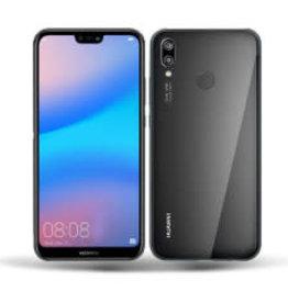 Huawei Copy of HUAWEI P20 LITE noir déverrouillé