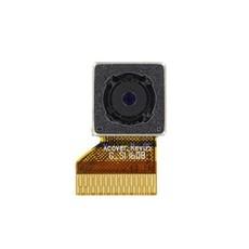 Samsung BACK CAMERA SAMSUNG GALAXY J3 J320