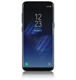 Samsung SAMSUNG GALAXY S8 noir déverrouillé