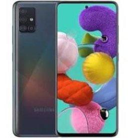 Samsung SAMSUNG GALAXY A51 déverrouillé