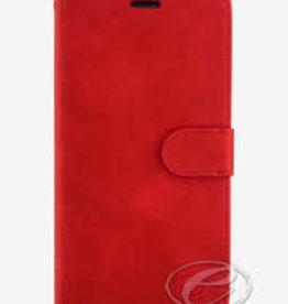 Samsung ÉTUI SAMSUNG GALAXY S20 FE - premium wallet