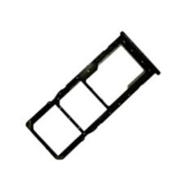 Samsung SIM SD TRAY SAMSUNG A20S