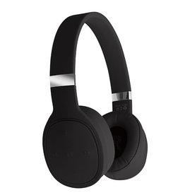 VJ ÉCOUTEURS headphone VJ 087 noir