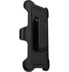 OtterBox Clip pour Defender Series Iphone 12 mini