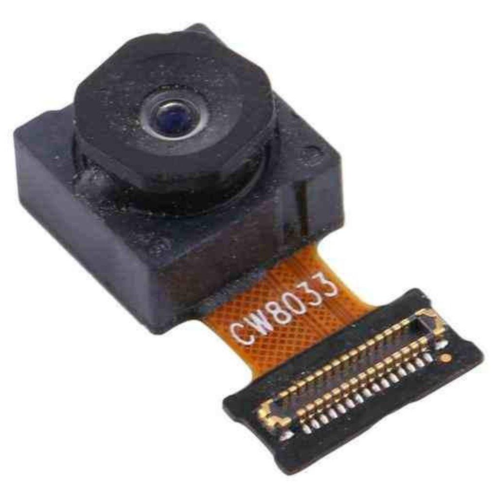 LG back camera MIDDLE for LG Velvet G9 ThinQ G900EM G900EMW G900N G900QM