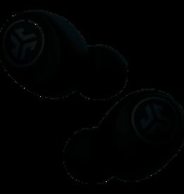 JLAB AUDIO JLab Audio - GO Air True Wireless Écouteurs Noir