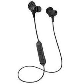 JLAB AUDIO JLab Audio - JBuds Pro Wireless Écouteurs