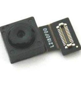 Motorola back camera SMALL for Motorola Moto E 2020 XT2052 Moto E7