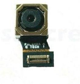 Motorola back camera BIG for Motorola Moto E 2020 XT2052 Moto E7