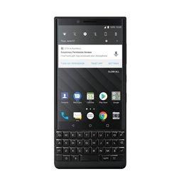 Blackberry BLACKBERRY K2 déverrouillé unlock (valeur de 700$)