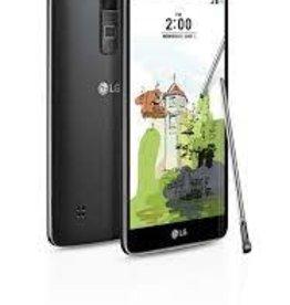 LG LG STYLO 2 PLUS déverrouillé unlock