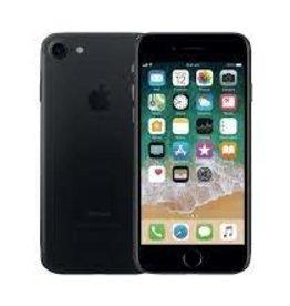 Apple APPLE IPHONE 7 NOIR - déverrouillé