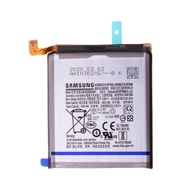 Samsung BATTERY REPLACEMENT SAMSUNG S21