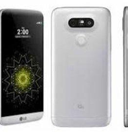 LG LG G5 déverrouillé