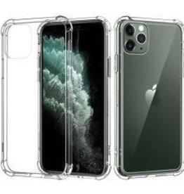 Apple ÉTUI APPLE IPHONE 13 PRO -  CLEAR