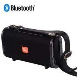 Haut-parleurs portable Bluetooth 10W (ALX-BTTG123 )