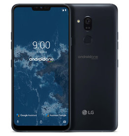 LG LG G7 ONE déverrouillé