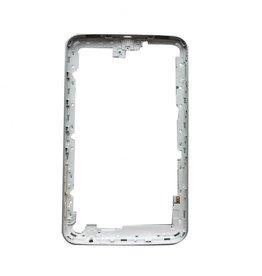 Samsung Mid frame bezel Samsung Tab 3 7'' (SM-T210)