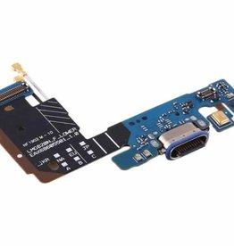 LG Charging port -LG G8