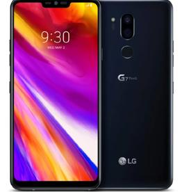LG LG G7 THINQ DÉVERROUILLÉ