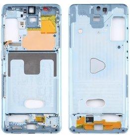 Samsung Mid frame bezel NFCfor Samsung S20