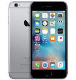 Apple APPLE IPHONE 6 gris 64GB déverrouillé