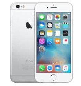 Apple APPLE IPHONE 6S argent 32GB DÉVERROUILLÉ