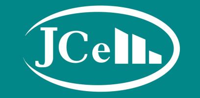 JCell - Réparation cellulaires et vente d'accessoires