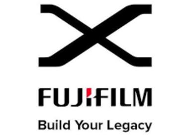 Fuji Used