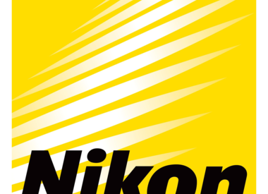 Nikon Used