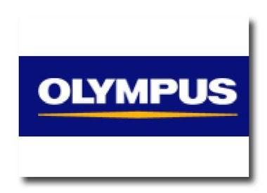 Olympus Used