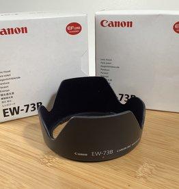 Canon EW-73B Used LN