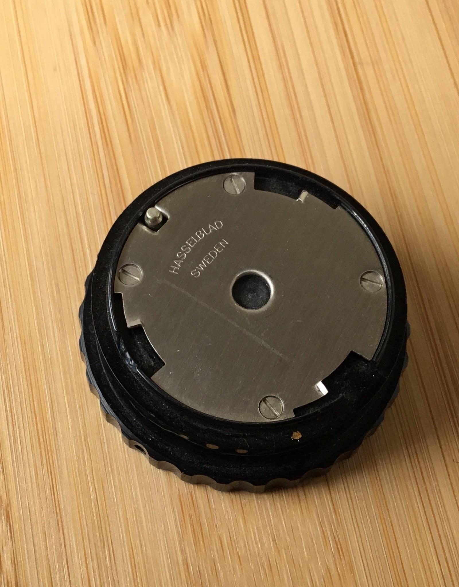 hasselblad Hasselblad Standard Winding Knob Used EX