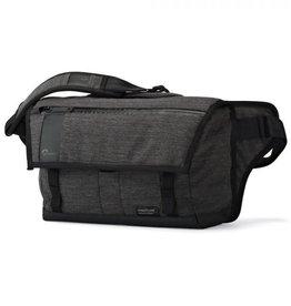 LOWEPRO LOWEPRO STREETLINE SL 140 CASE