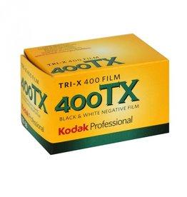 KODAK Tri-X 400 TX 135-24