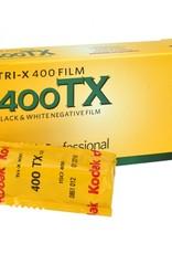 KODAK Tri-X 400 TX 120 400