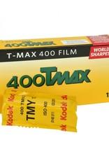 KODAK Tmax 400 TMY 120