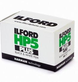 ILFORD HP5 135-24
